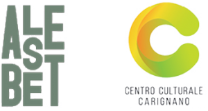 Alesbet Srl e Centro Culturale Carignano